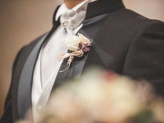 Il matrimonio di Giuseppe e Valentina a Cagliari, Cagliari 81