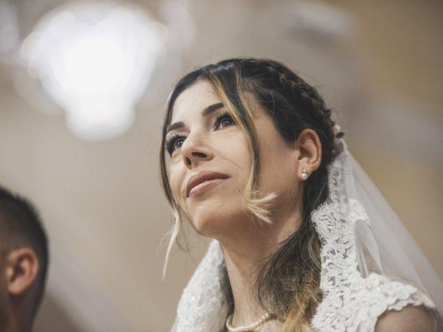 Il matrimonio di Giuseppe e Valentina a Cagliari, Cagliari 82