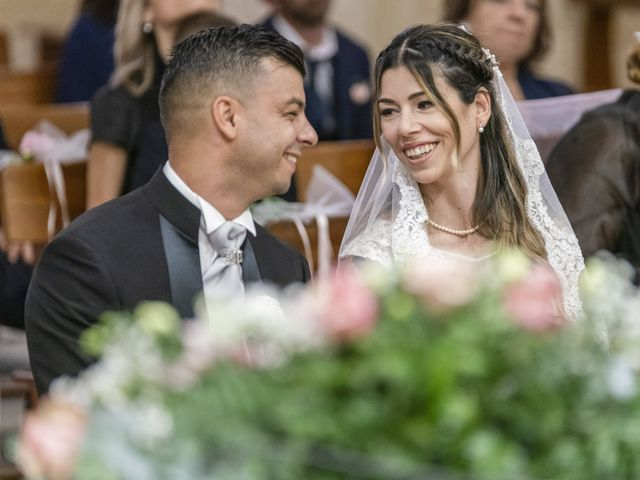 Il matrimonio di Giuseppe e Valentina a Cagliari, Cagliari 87
