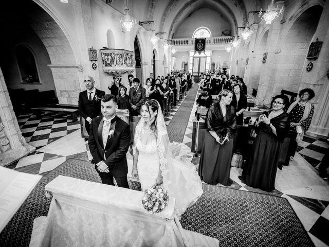 Il matrimonio di Giuseppe e Valentina a Cagliari, Cagliari 89