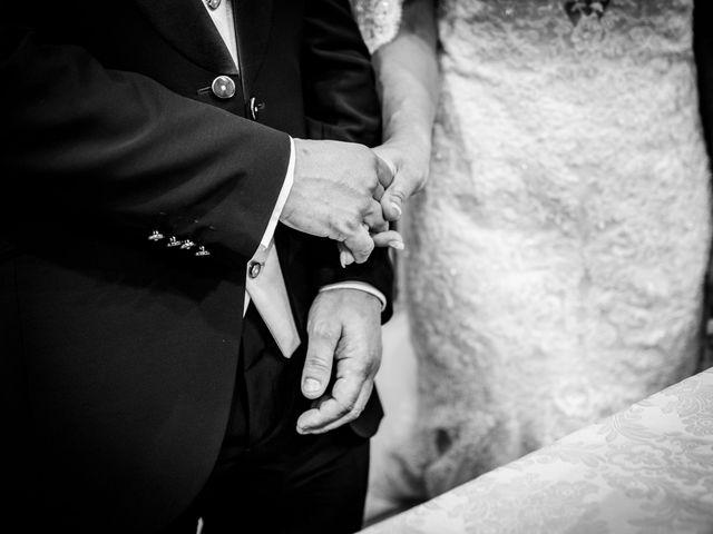 Il matrimonio di Giuseppe e Valentina a Cagliari, Cagliari 90