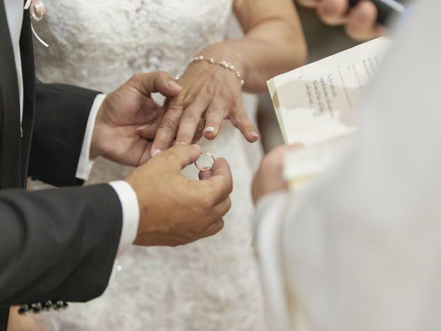 Il matrimonio di Giuseppe e Valentina a Cagliari, Cagliari 95