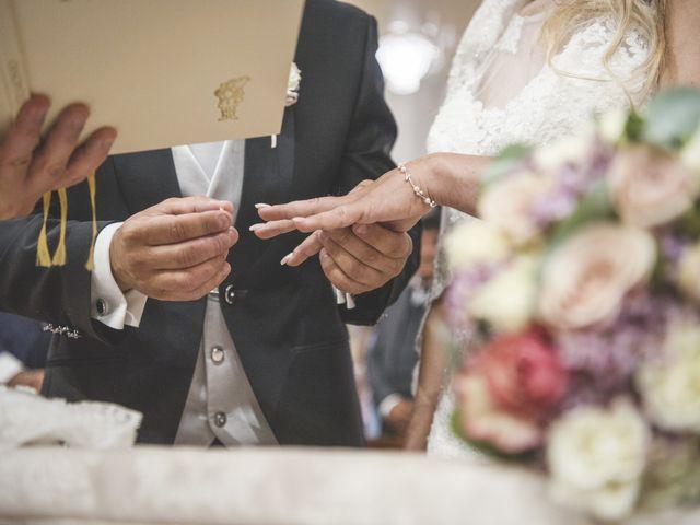Il matrimonio di Giuseppe e Valentina a Cagliari, Cagliari 96
