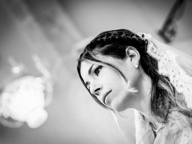 Il matrimonio di Giuseppe e Valentina a Cagliari, Cagliari 101