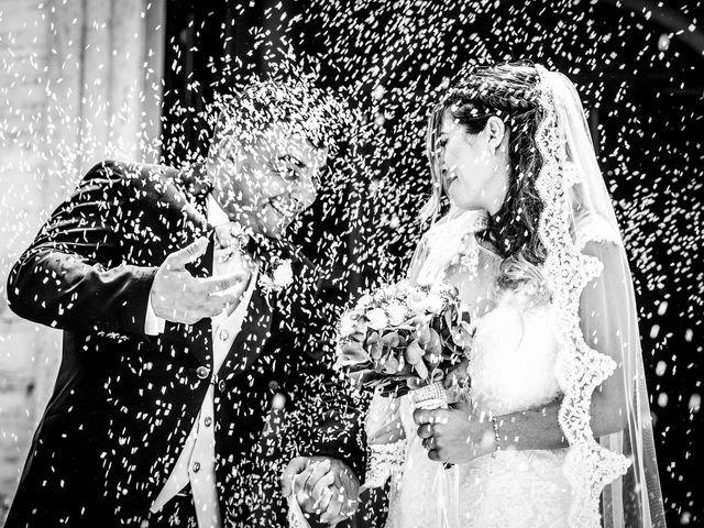 Il matrimonio di Giuseppe e Valentina a Cagliari, Cagliari 106