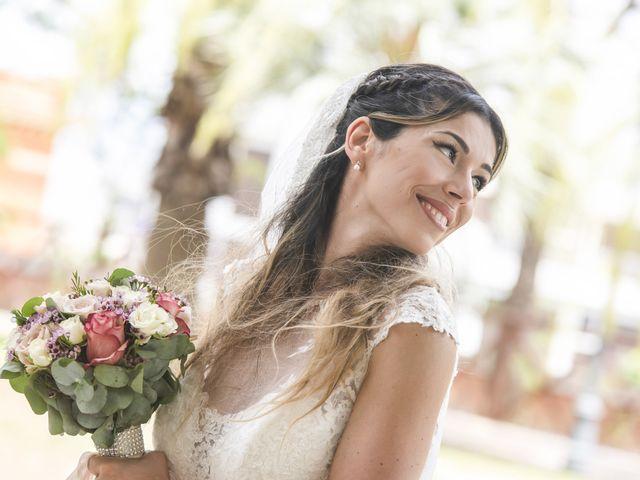 Il matrimonio di Giuseppe e Valentina a Cagliari, Cagliari 115