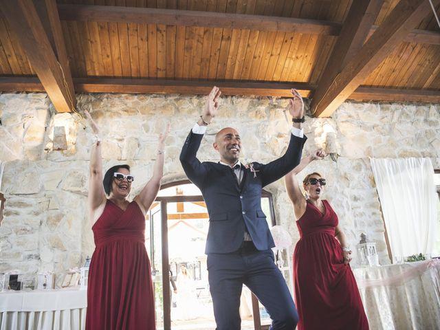 Il matrimonio di Giuseppe e Valentina a Cagliari, Cagliari 140