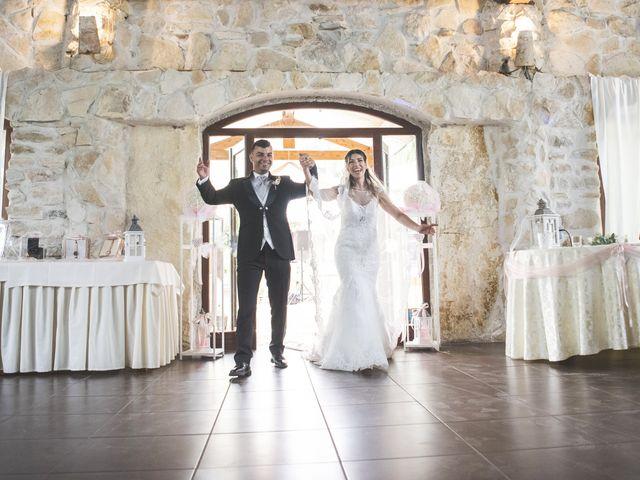 Il matrimonio di Giuseppe e Valentina a Cagliari, Cagliari 141