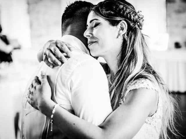 Il matrimonio di Giuseppe e Valentina a Cagliari, Cagliari 147