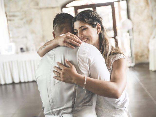 Il matrimonio di Giuseppe e Valentina a Cagliari, Cagliari 148