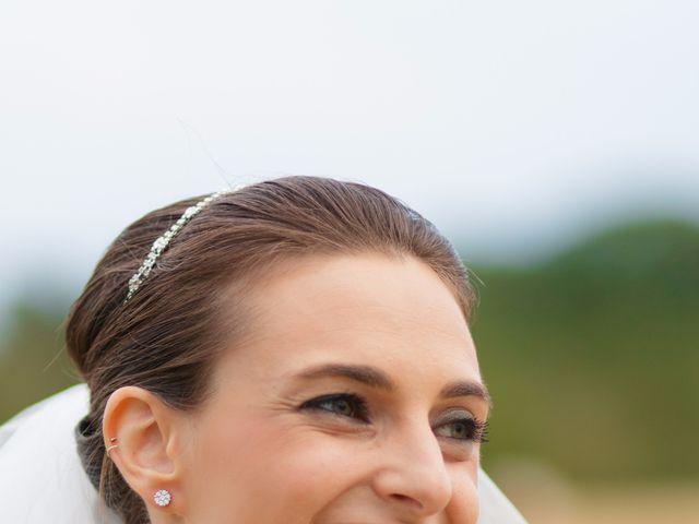 Il matrimonio di Fabio e Elena a Parma, Parma 16