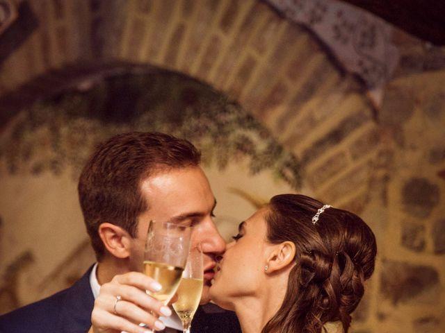 Il matrimonio di Fabio e Elena a Parma, Parma 27