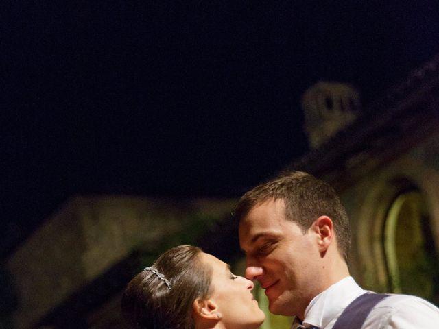 Il matrimonio di Fabio e Elena a Parma, Parma 29