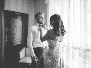 Le nozze di Valeria e Giuseppe 3