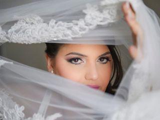 Le nozze di Marianna e Alessandro 3