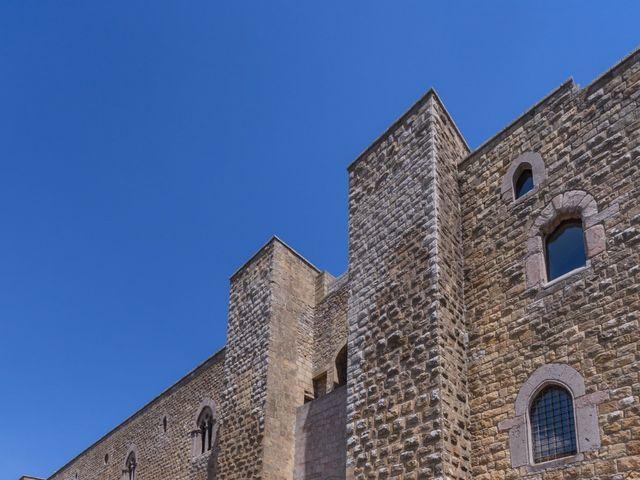 Il matrimonio di Giuseppe e Michela a Avigliano, Potenza 65