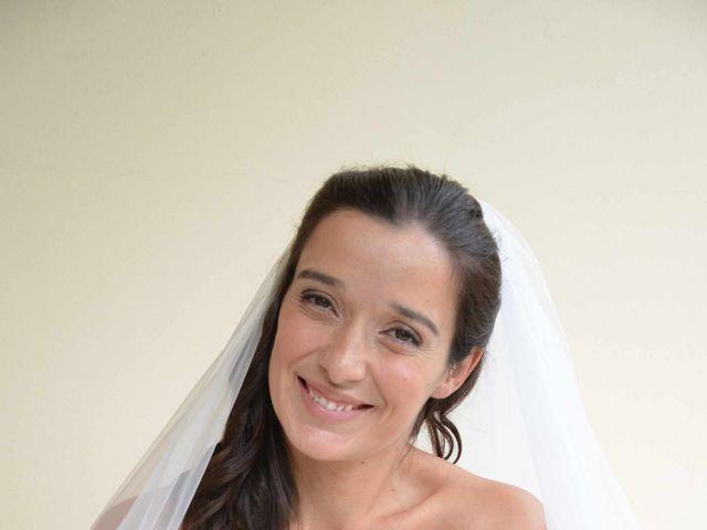 Il matrimonio di Edoardo e Arianna a Montecatini-Terme, Pistoia 36