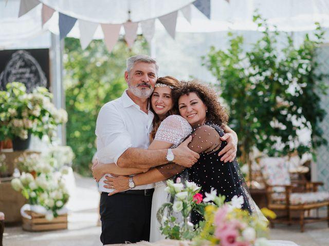 Il matrimonio di Gian Matteo e Vanessa a Firenze, Firenze 28