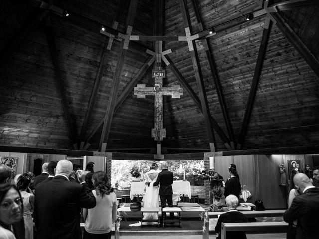 Il matrimonio di Dimitri e Elisa a Grosseto, Grosseto 8