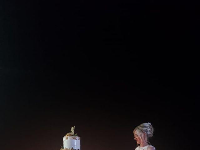 Il matrimonio di Marco e Valentina a Montignoso, Massa Carrara 5