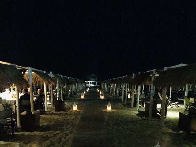 Il matrimonio di Marco e Valentina a Montignoso, Massa Carrara 8