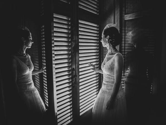 Il matrimonio di Simone e Laura a Marsala, Trapani 19