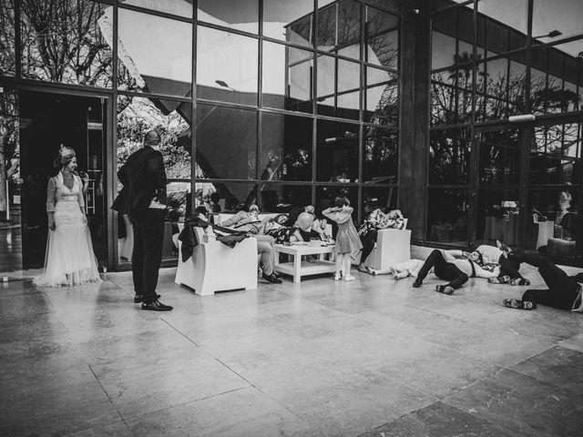 Il matrimonio di Simone e Laura a Marsala, Trapani 27