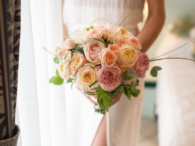Il matrimonio di Simone e Cristina a Albissola Marina, Savona 22