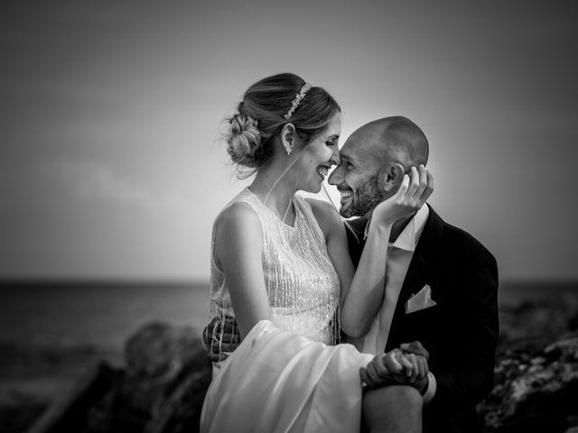 Il matrimonio di Simone e Cristina a Albissola Marina, Savona 29
