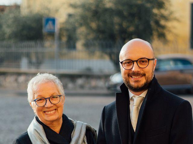 Il matrimonio di Stefano e Serena a Thiene, Vicenza 4