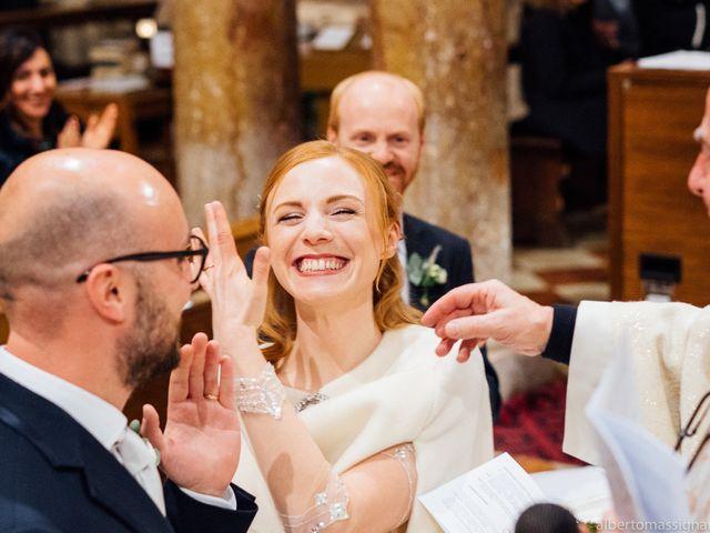 Il matrimonio di Stefano e Serena a Thiene, Vicenza 15