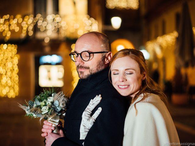 Il matrimonio di Stefano e Serena a Thiene, Vicenza 26