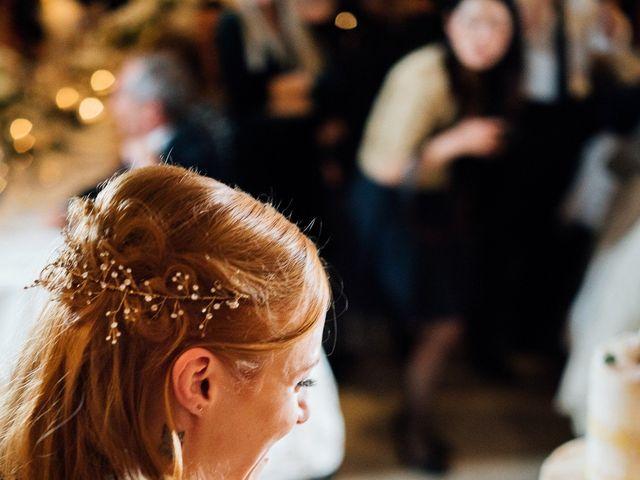 Il matrimonio di Stefano e Serena a Thiene, Vicenza 35