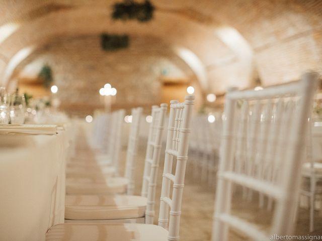 Il matrimonio di Stefano e Serena a Thiene, Vicenza 37
