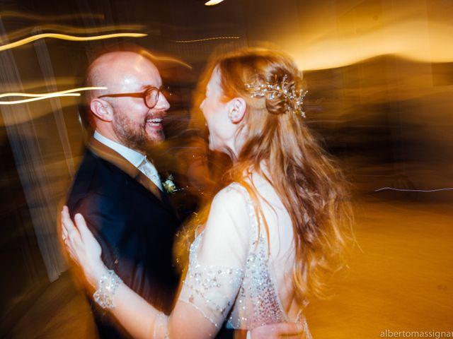 Il matrimonio di Stefano e Serena a Thiene, Vicenza 43