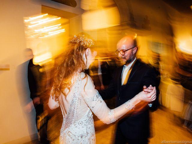 Il matrimonio di Stefano e Serena a Thiene, Vicenza 44