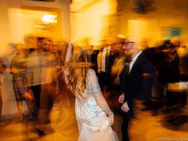 Il matrimonio di Stefano e Serena a Thiene, Vicenza 48