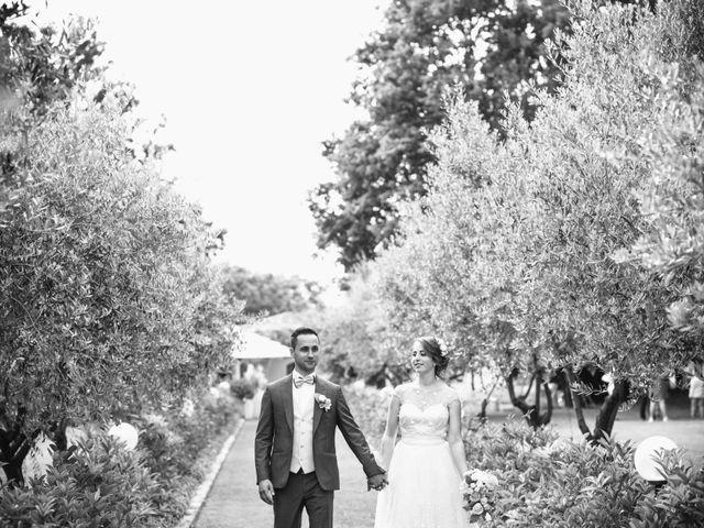 Il matrimonio di Davide e Alessia a Sora, Frosinone 21