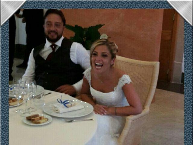 Il matrimonio di Alessandro  e Ilaria  a Lucera, Foggia 3