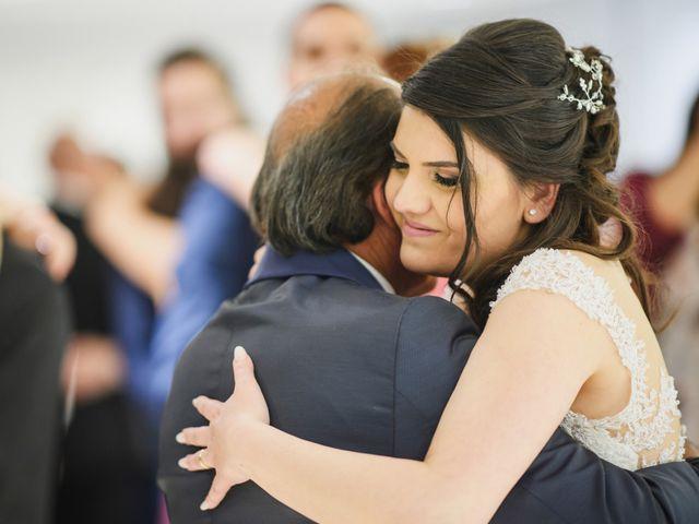 Il matrimonio di Alessandro e Marianna a Ascea, Salerno 61