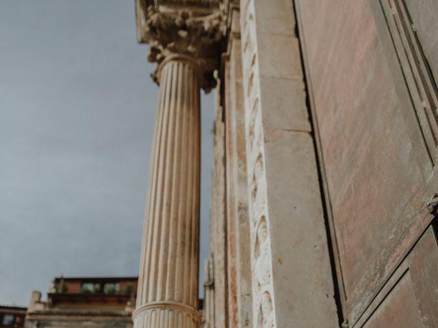 Il matrimonio di Chiara e Luca a Taormina, Messina 18