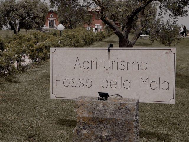 Il matrimonio di Denni e Giulia a Roma, Roma 10