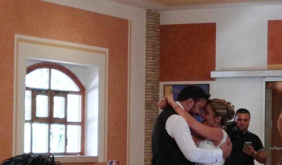 Il matrimonio di Alessandro  e Ilaria  a Lucera, Foggia