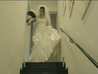 Le nozze di Ylenia e Andrea 3