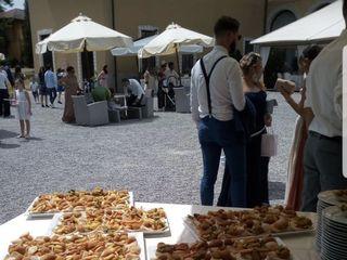Le nozze di Fabio e Gaia 2