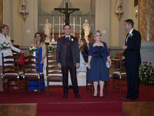 Il matrimonio di ALESSANDRO e JONELLA a Nimis, Udine 27