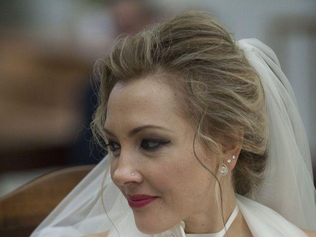 Il matrimonio di ALESSANDRO e JONELLA a Nimis, Udine 42
