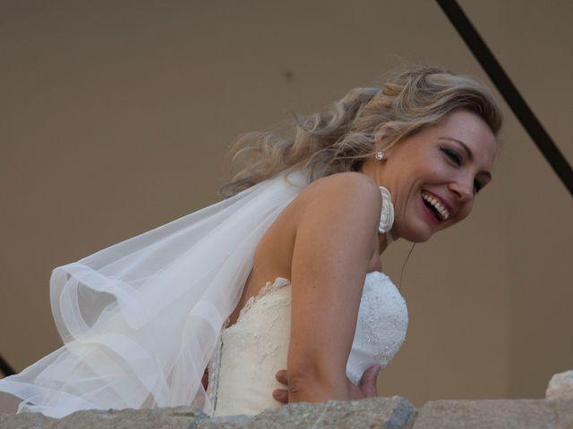 Il matrimonio di ALESSANDRO e JONELLA a Nimis, Udine 67