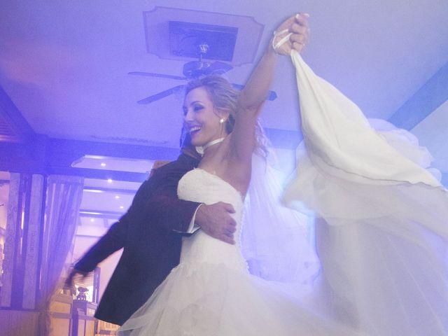 Il matrimonio di ALESSANDRO e JONELLA a Nimis, Udine 75