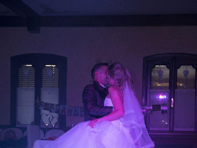 Il matrimonio di ALESSANDRO e JONELLA a Nimis, Udine 92
